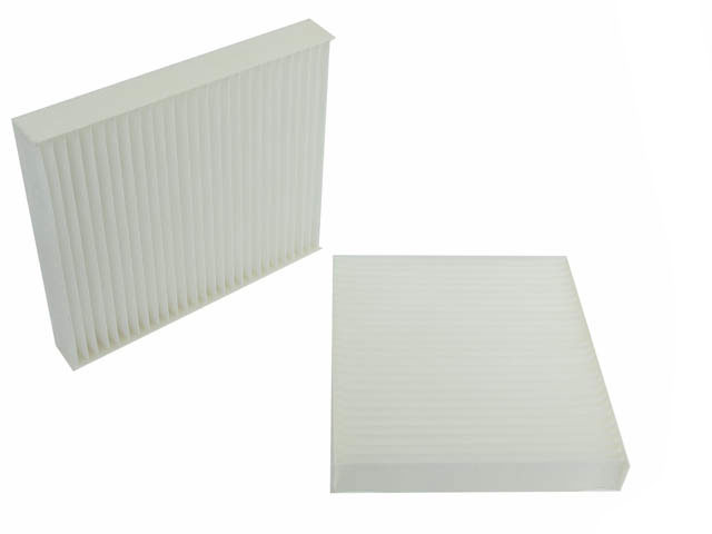 P3784WS Bosch Workshop Cabin Air Filter