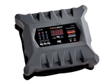 P5-PL2320 Pro-Logix Battery Charger