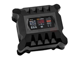 P5-PL2520 Pro-Logix Battery Charger