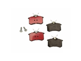 P85020N Brembo Brake Pad Set