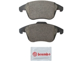 P85130N Brembo Brake Pad Set