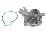 PA1225SAL Saleri Engine Water Pump