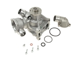 PA610SAL Saleri Water Pump