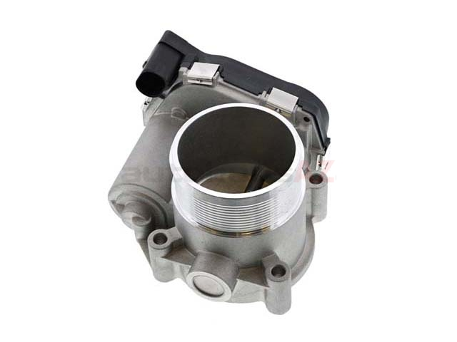 06F133062T Pierburg Throttle Body/Housing