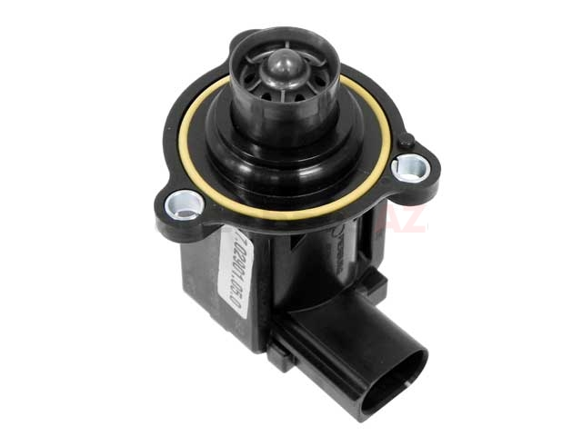 06H145710C Pierburg Turbocharger Cut-Off Valve