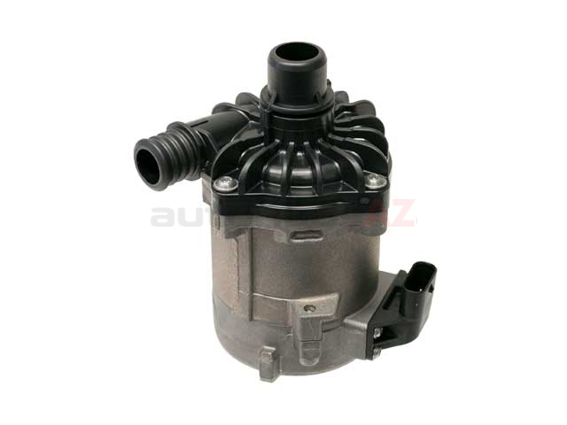 11517566335 Pierburg Turbocharger Auxiliary Water Pump
