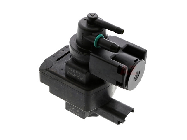 11657599547 Pierburg Turbocharger Boost Solenoid