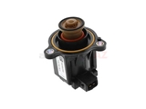 11657601058 Pierburg Turbocharger Cut-Off Valve
