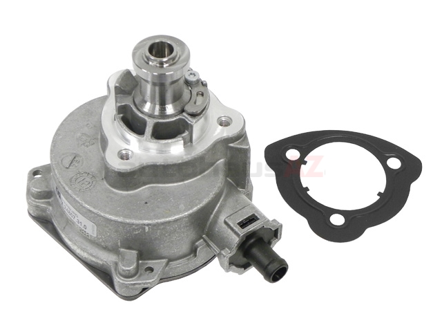 11667519457 Pierburg Vacuum Pump