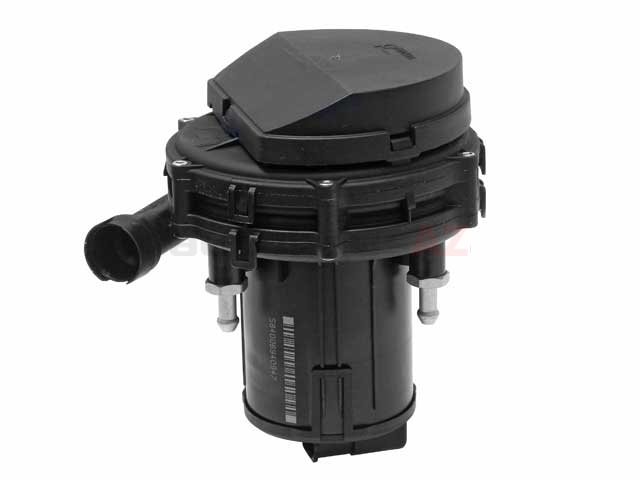 11727837138 Pierburg Secondary Air Injection Pump