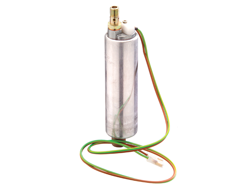721651500 Pierburg Fuel Pump