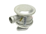 99711324990 Pierburg Secondary Air Injection Shut-Off Valve