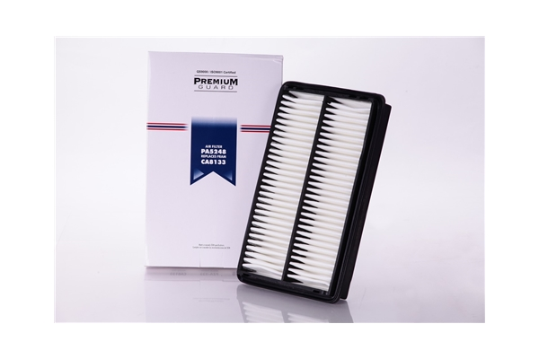 PG-PA5248 Premium Guard Air Filter