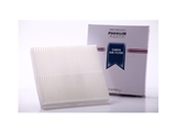 PG-PC4479 Premium Guard Cabin Air Filter