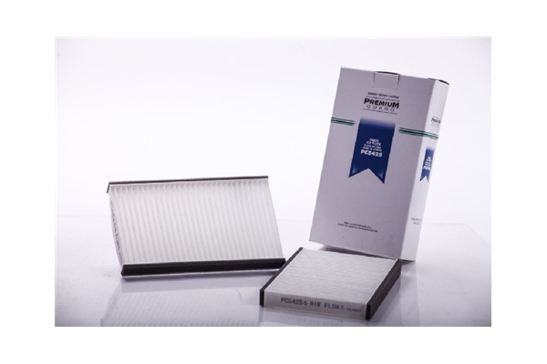 PC5425 Premium Guard Cabin Air Filter