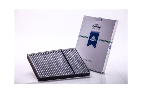 PC5477 Premium Guard Cabin Air Filter