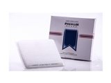 PG-PC5516 Premium Guard Cabin Air Filter