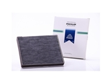 PG-PC5527 Premium Guard Cabin Air Filter