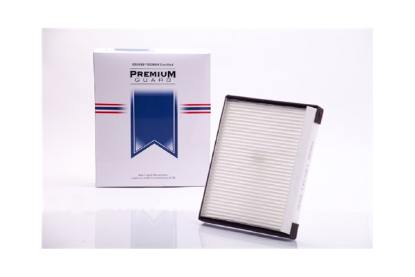 PC5674 Premium Guard Cabin Air Filter