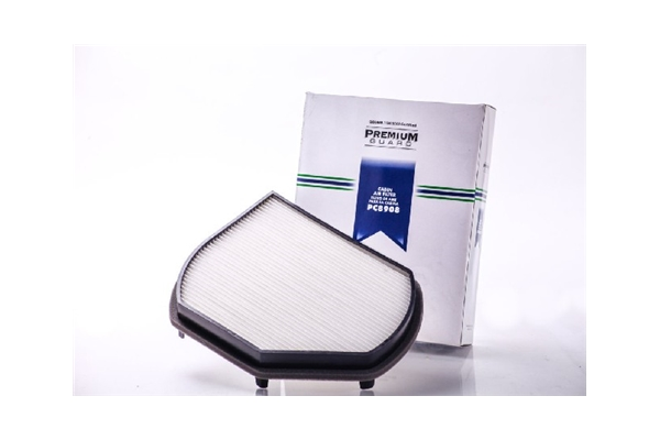 PC8908 Premium Guard Cabin Air Filter