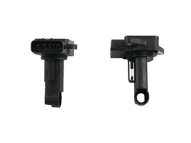 PHF000140 Genuine Mass Air Flow Sensor
