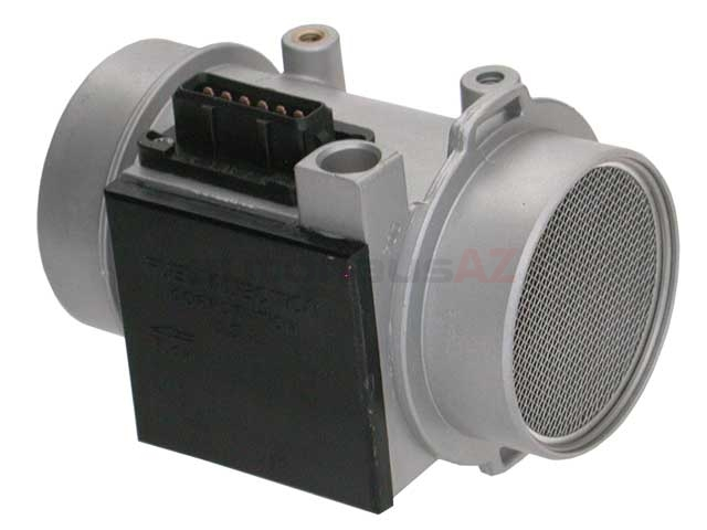 5326065 Programa (OE Rebuilt) Mass Air Flow Sensor