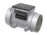 PM-8818296 Programa (OE Rebuilt) Mass Air Flow Sensor