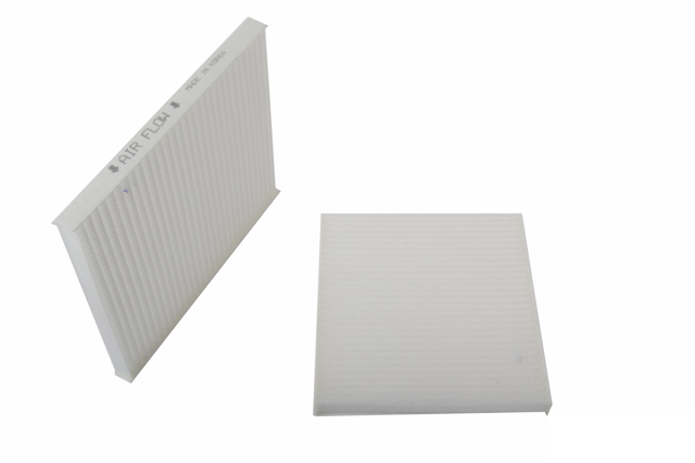 PMA011 Parts-Mall Cabin Air Filter