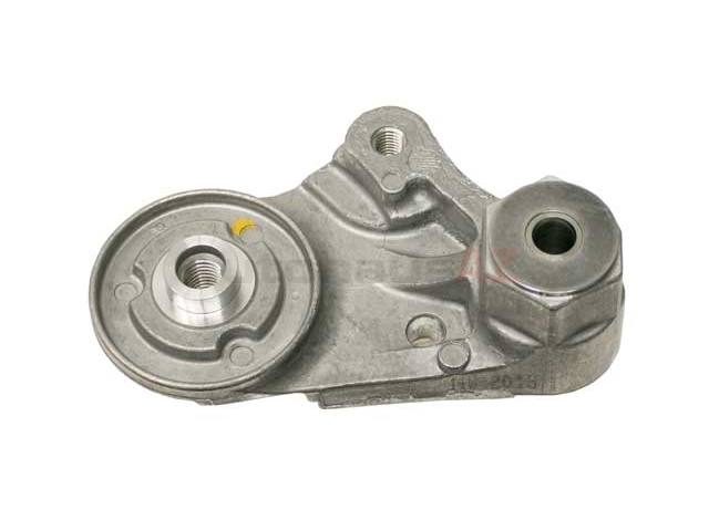 PO-0PB903308 Genuine Porsche Belt Tensioner