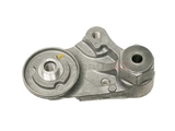 0PB903308 Genuine Porsche Belt Tensioner