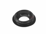 477827529A Genuine Porsche Trunk Lock Seal