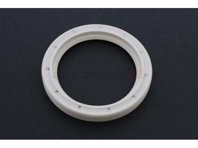 Engine Timing Cover Gasket Miller 93010519103