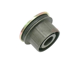 90133105900 Genuine Porsche Trailing Arm Bushing