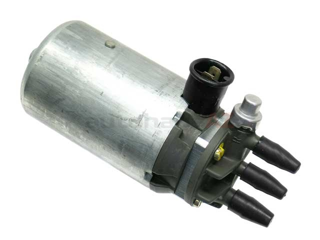 PO-90160810504 Genuine Porsche Fuel Pump