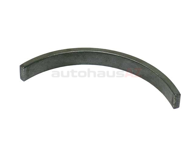 PO-91530231601 Genuine Porsche Manual Trans Brake Band