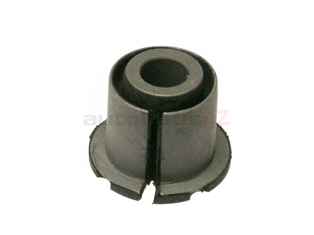 PO-92834777903 Genuine Porsche Rack & Pinion Mount Bushing