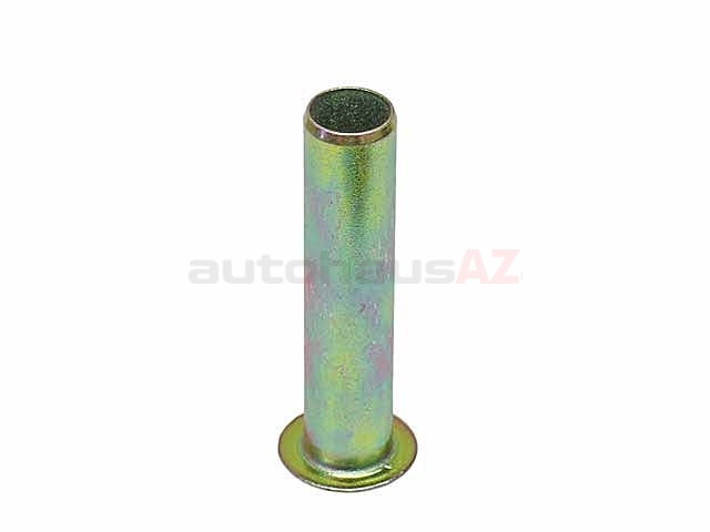 PO-93010753301 Genuine Porsche Engine Oil Pressure Relief Valve Sleeve