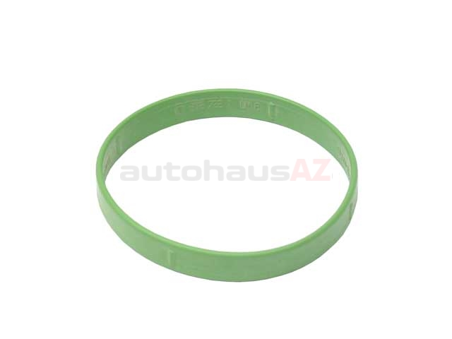 PO-94811014301 Genuine Porsche Fuel Injection Throttle Body Seal