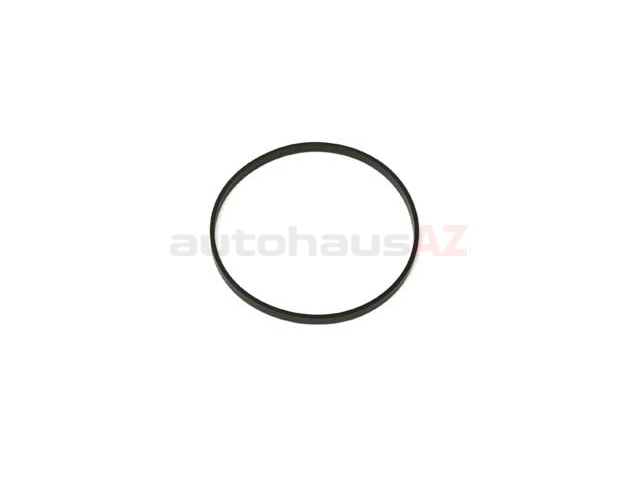 PO-94811014402 Genuine Porsche Throttle Body O-Ring