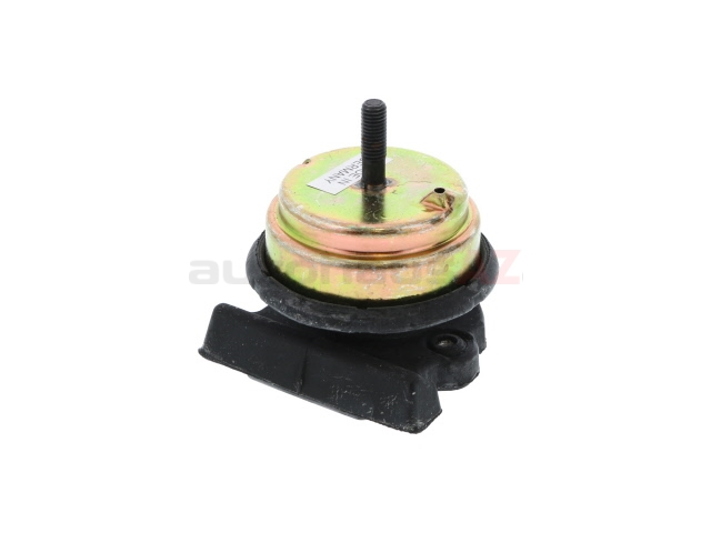 95137504204 Genuine Porsche Engine Mount