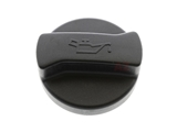 95510448500 German Oil Filler Cap