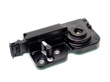 PO-95551251103 Genuine Porsche Hatch Lock