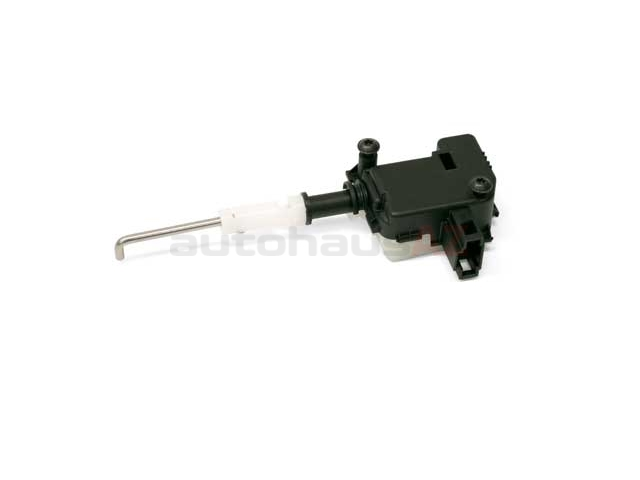 PO-95551276101 Genuine Porsche Hatch Lock Solenoid