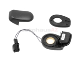 95562832004 Genuine Porsche Back Glass Release Switch