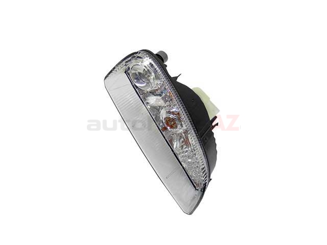 PO-95563118102 Genuine Porsche Turn Signal Light