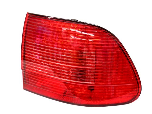 95563148602 Genuine Porsche Tail Light