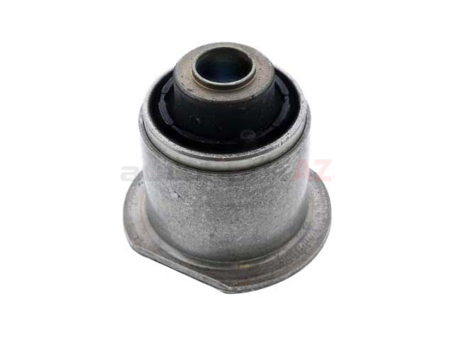 95834158800 Genuine Porsche Control Arm Bushing