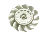 96410601531 Genuine Porsche Engine Cooling Fan