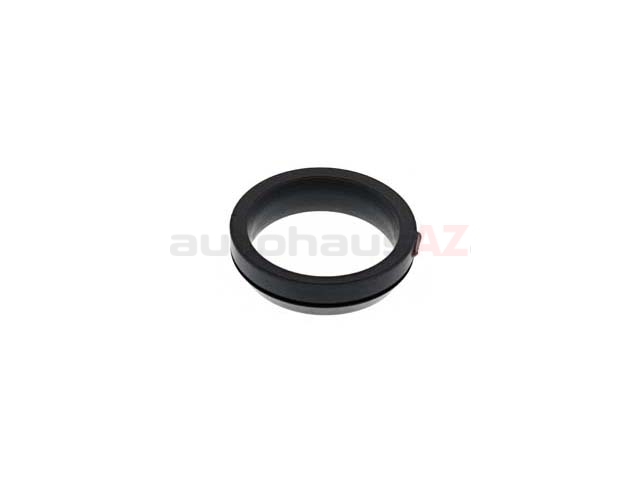 PO-96442422401 Genuine Porsche Manual Trans Shift Bushing