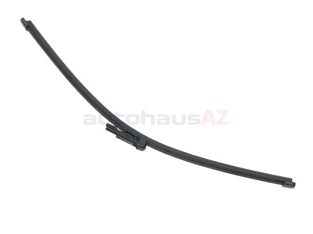 971955427A Genuine Porsche Wiper Blade Assembly